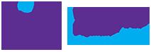 verwijsindexfryslan.nl Logo